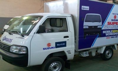 suzuki-mobile-workshop