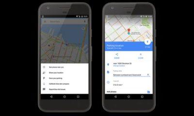 frsc google map
