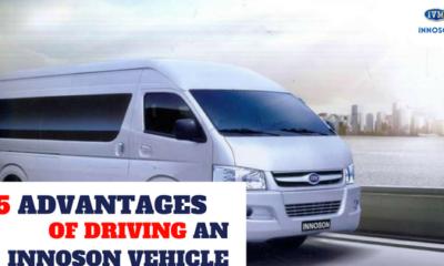 innoson-vehicles