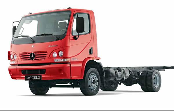 Mercedes-benz-accelo