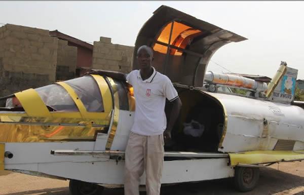 nigeria-flying-jet-car