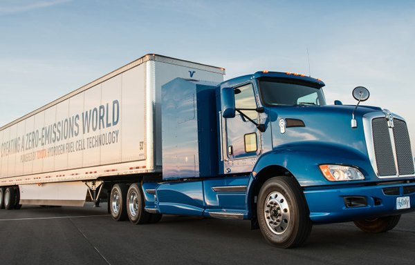 toyota-fuel-cell-trucks