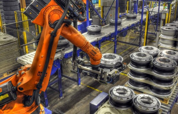 how-tyres-are-made
