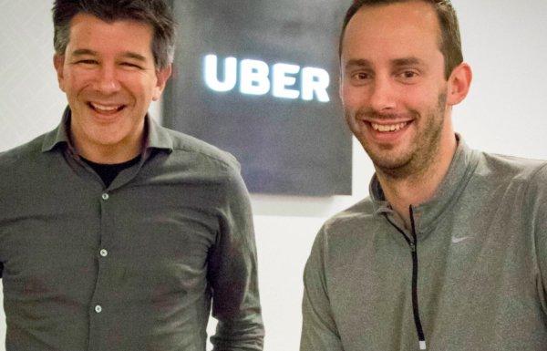 uber-self-drivng-car-boss