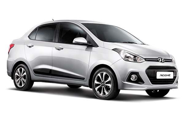 Hyundai Grand Savings Bonanza