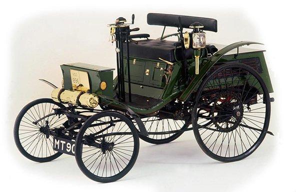 arnold-benz-motor-carriage