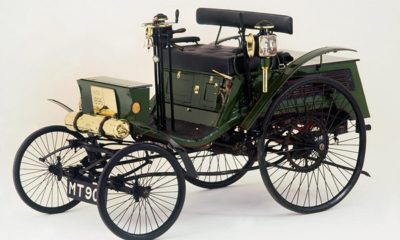 arnold-benz-motor-carriage