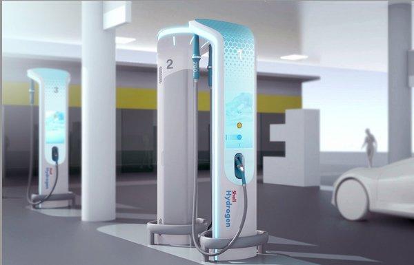 bmw-hydrogen-refueling-station