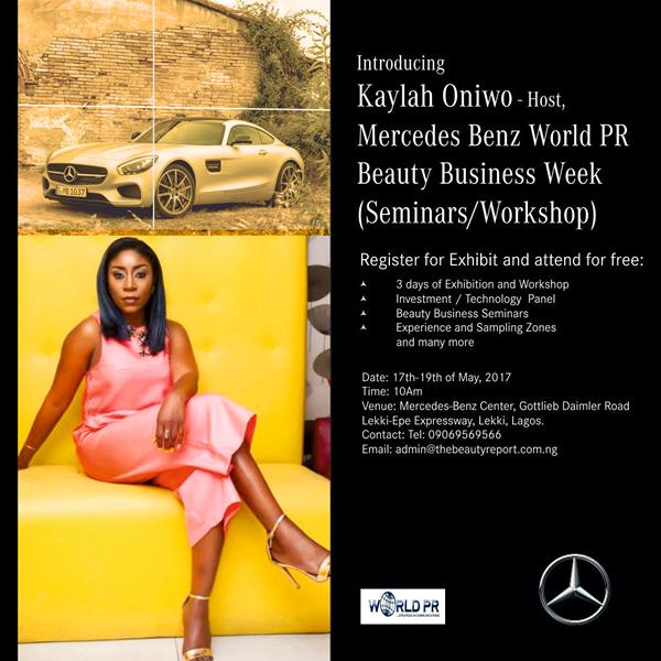 mercedes-benz-pr-beauty-week