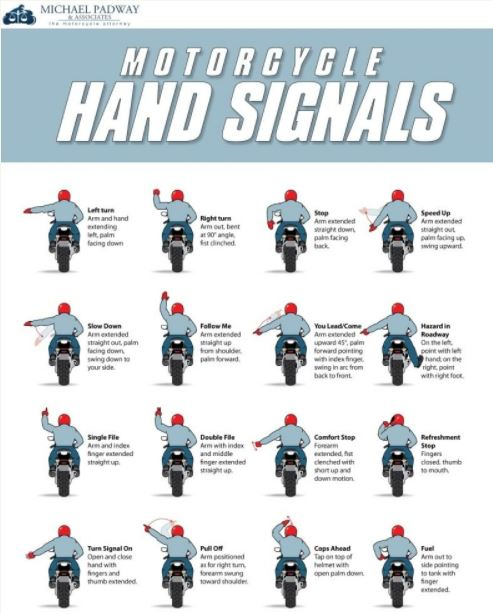 motorcycle-riding-tips