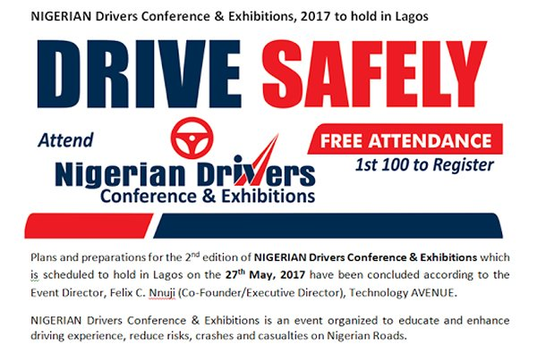 nigerian-drivers-conference