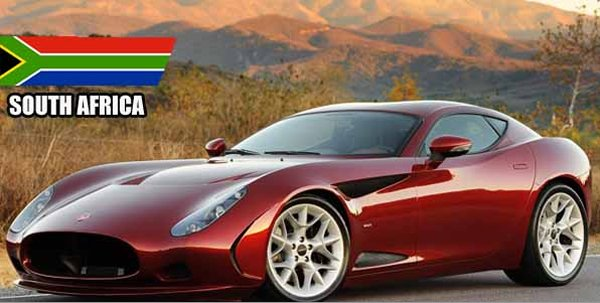 supercars-from-countries