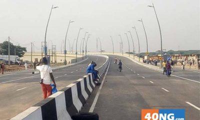 abule egba bridge