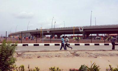 abule-egba-bridge
