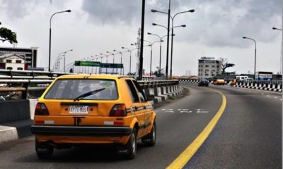 taxi-in-lagos
