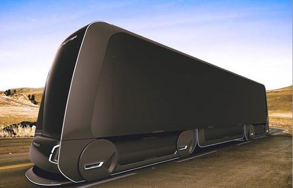 future-truck