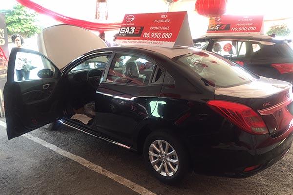 gac-ga3s-car-discount