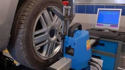 tyre-alignment