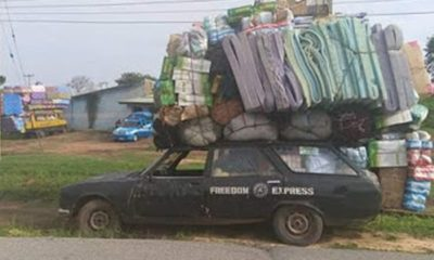 vehicles-impounded-by-frsc