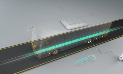 wireless-charging-road