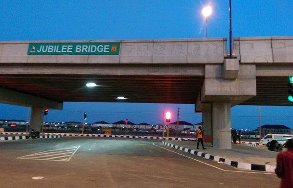 jubilee-bridge-ajah