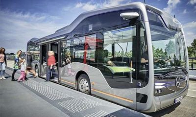 mercedes-benz-self-driving-bus