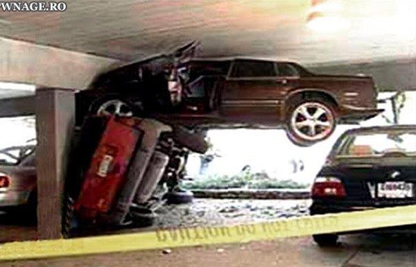 parking-fails