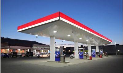 petrol-attendants