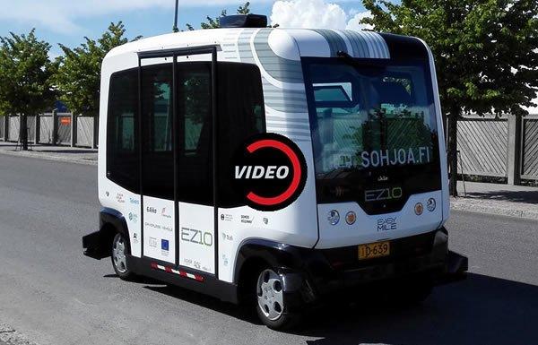 helsinki-autonomous-buses