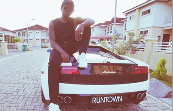 nigerian-celebrities-cars