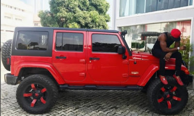 sahara-jeep-wrangler