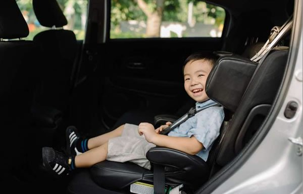 uber-car-seat-service