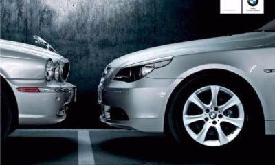 car-ad