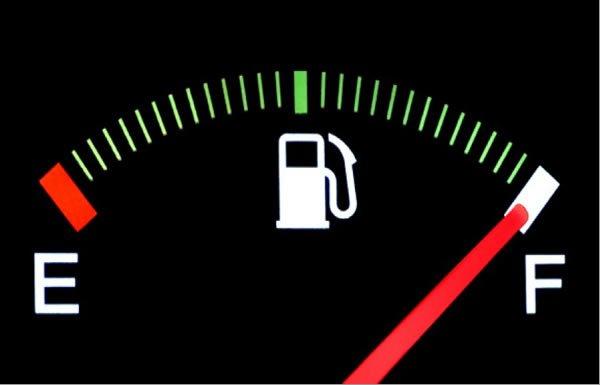 fuel-hack