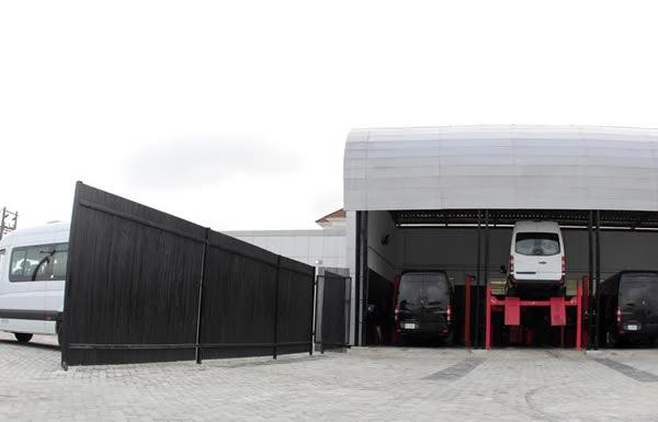 jetvan-automobiles