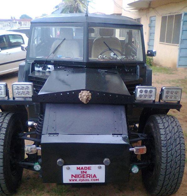 locally-made-vehicle