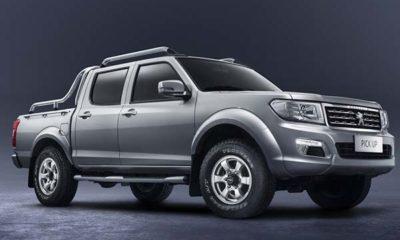 peugeot-pick-up-truck