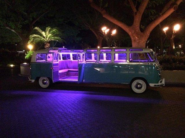 vw-microbus-limo