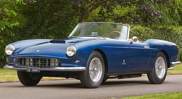 1959-ferrari-250-gt