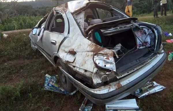 car-somersaults-enugu