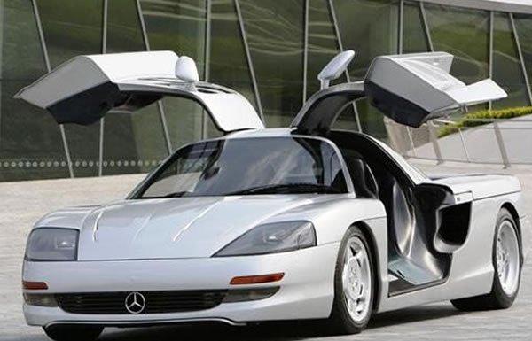expensive-mercedes-benz