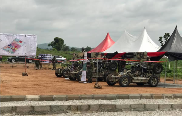 locally-patrol-vehicles