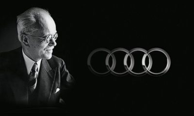 audi-facts a
