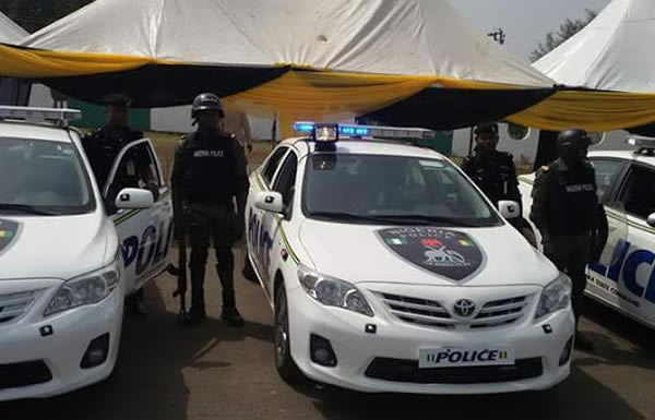 best-state-police-cars