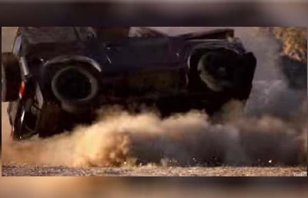 dangerous-cars
