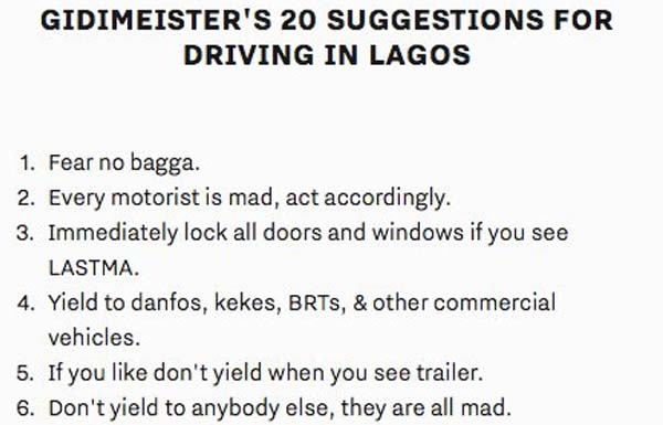 driving-in-lagos