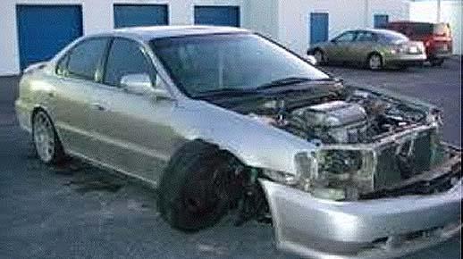 hondas-bad-wheels