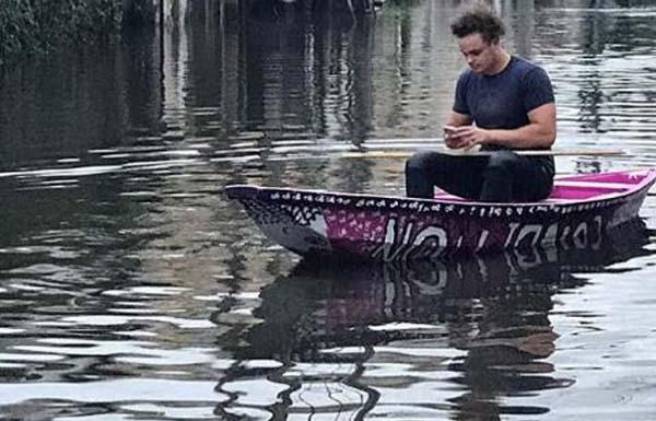 lagos-flooding
