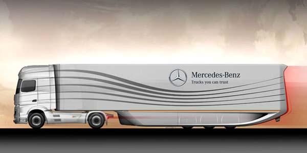 mercedes-benz-aero-trailer