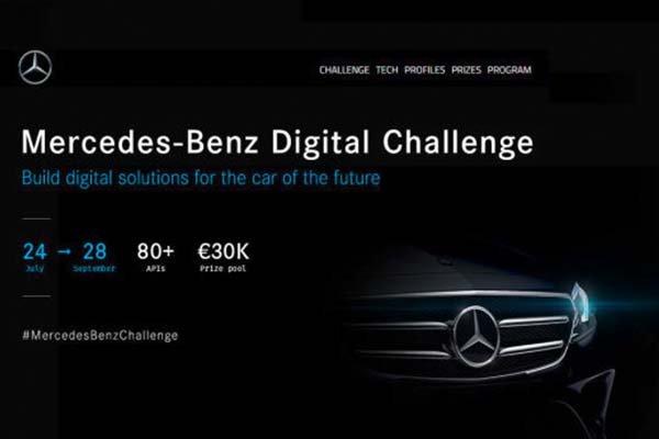 mercedes-benz-challenge